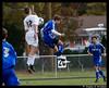 HHS-soccer-2008-Nov03-PtBoro-038