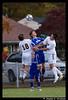 HHS-soccer-2008-Nov03-PtBoro-019