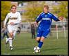 HHS-soccer-2008-Nov03-PtBoro-135