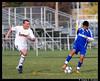 HHS-soccer-2008-Nov03-PtBoro-113