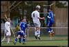 HHS-soccer-2008-Nov03-PtBoro-025