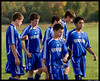 HHS-soccer-2008-Oct14-RBC-073