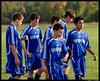 HHS-soccer-2008-Oct14-RBC-073