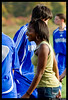 HHS-soccer-2008-Oct14-RBC-072