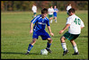 HHS-soccer-2008-Oct14-RBC-034