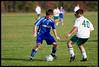 HHS-soccer-2008-Oct14-RBC-034