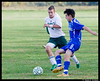 HHS-soccer-2008-Oct14-RBC-011
