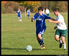 HHS-soccer-2008-Oct14-RBC-020