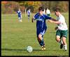 HHS-soccer-2008-Oct14-RBC-020