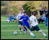 HHS-soccer-2008-Oct14-RBC-005
