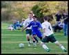 HHS-soccer-2008-Oct14-RBC-005