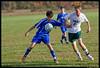 HHS-soccer-2008-Oct14-RBC-039