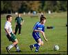 HHS-soccer-2008-Oct14-RBC-038