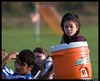 HHS-soccer-2008-Oct14-RBC-059