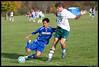 HHS-soccer-2008-Oct14-RBC-016