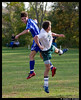 HHS-soccer-2008-Oct14-RBC-024