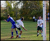HHS-soccer-2008-Oct14-RBC-025