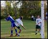 HHS-soccer-2008-Oct14-RBC-025
