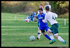 HHS-soccer-2008-Oct14-RBC-006