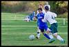 HHS-soccer-2008-Oct14-RBC-006