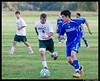 HHS-soccer-2008-Oct14-RBC-009