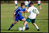 HHS-soccer-2008-Oct14-RBC-035