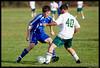 HHS-soccer-2008-Oct14-RBC-035