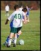 HHS-soccer-2008-Oct14-RBC-036