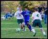 HHS-soccer-2008-Oct14-RBC-004