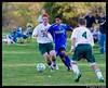 HHS-soccer-2008-Oct14-RBC-004