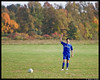 HHS-soccer-2008-Oct14-RBC-013