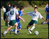 HHS-soccer-2008-Oct14-RBC-037