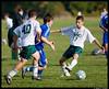HHS-soccer-2008-Oct14-RBC-037