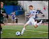 HHS-soccer-2008-Sept27-RBC-186