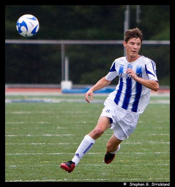 HHS-soccer-2008-Sept27-RBC-035