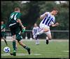 HHS-soccer-2008-Sept27-RBC-182