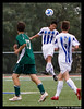 HHS-soccer-2008-Sept27-RBC-098
