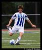 HHS-soccer-2008-Sept27-RBC-073