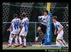 HHS-soccer-2008-Sept27-RBC-067
