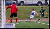 HHS-soccer-2008-Sept27-RBC-124