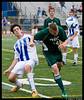 HHS-soccer-2008-Sept27-RBC-214