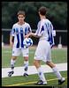 HHS-soccer-2008-Sept27-RBC-179