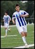 HHS-soccer-2008-Sept27-RBC-131