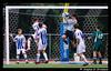 HHS-soccer-2008-Sept27-RBC-066