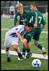 HHS-soccer-2008-Sept27-RBC-050