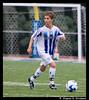 HHS-soccer-2008-Sept27-RBC-160
