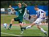 HHS-soccer-2008-Sept27-RBC-187