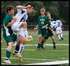 HHS-soccer-2008-Sept27-RBC-133