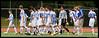 HHS-soccer-2008-Sept27-RBC-241