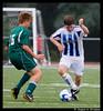 HHS-soccer-2008-Sept27-RBC-157